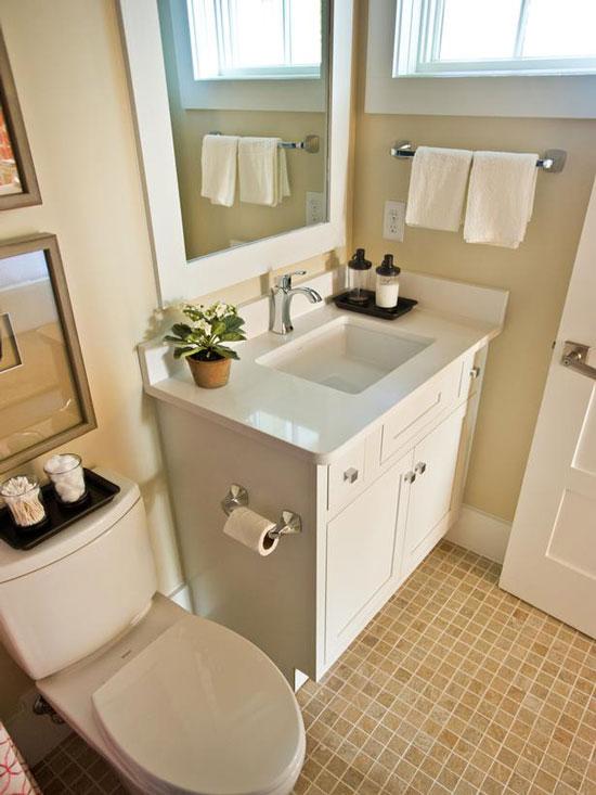 mẫu tủ lavabo đẹp 17