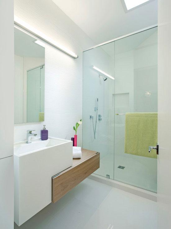 mẫu tủ lavabo đẹp 27
