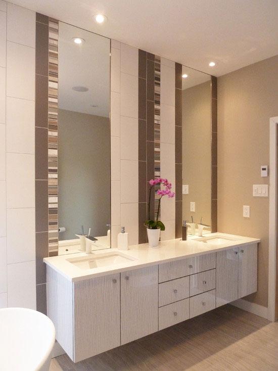 mẫu tủ lavabo đẹp 29