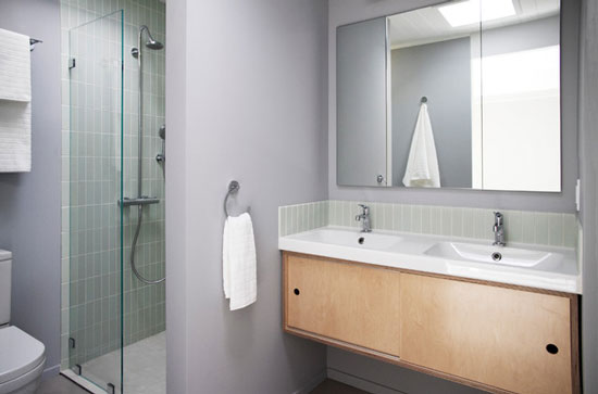 mẫu tủ lavabo đẹp 36