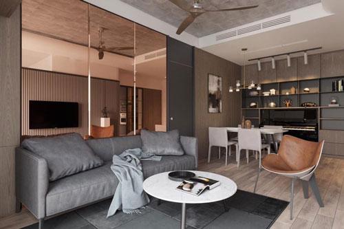 thiết kế ghe sofa phòng khách 1